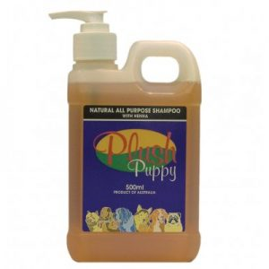 All-Purpose-Shampoo-500ml