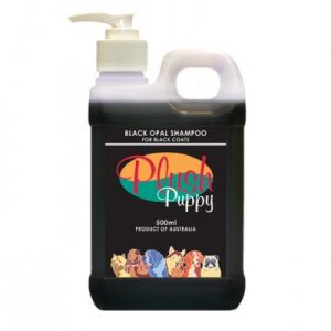 Black-Opal-500ml-web
