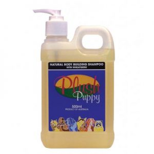 Body-Building-Shampoo-500ml
