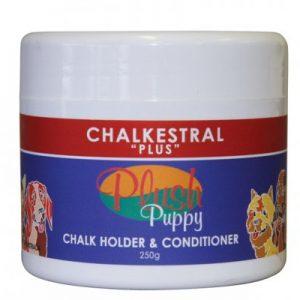 chalkestral250g