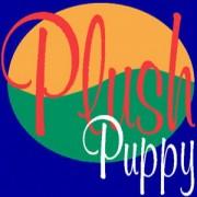 Velkommen til Plush Puppy Norge