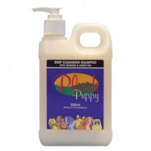 tn-Deep-Cleansing-Shampoo-500ml-01