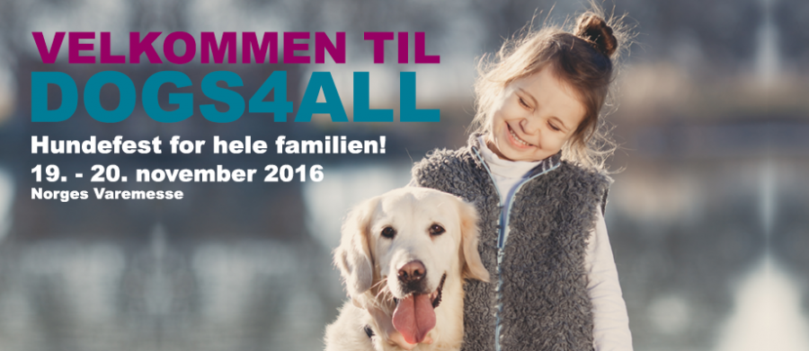 dogs4all2016_920